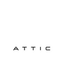 D-Attic